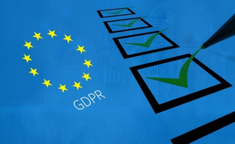 GDPR Regolamento Europeo sulla Privacy 679/2016 art.51