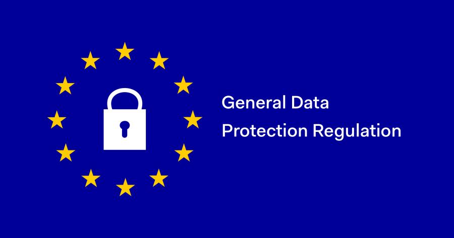 GDPR Regolamento Europeo sulla Privacy 679/2016 art.11