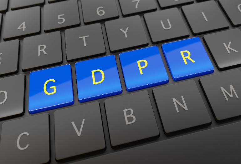 GDPR Regolamento Europeo sulla Privacy 679/2016 art.20