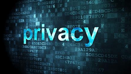 GDPR Regolamento Europeo sulla Privacy 679/2016 art.23