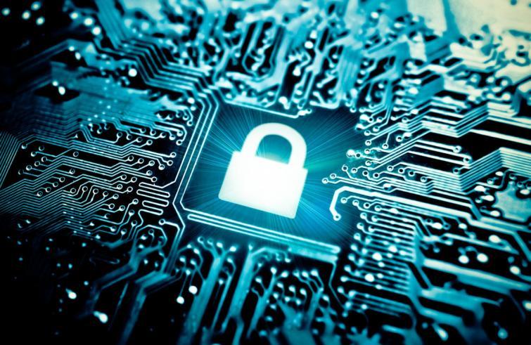 GDPR Regolamento Europeo sulla Privacy 679/2016 art.19