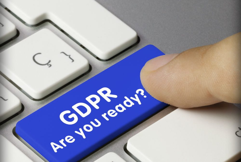 GDPR Regolamento Europeo sulla Privacy 679/2016 art.68
