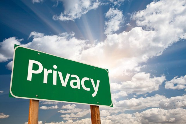 GDPR Regolamento Europeo sulla Privacy 679/2016 art.35