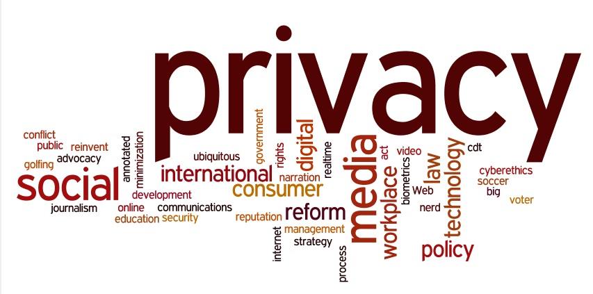 GDPR Regolamento Europeo sulla Privacy 679/2016 art.92