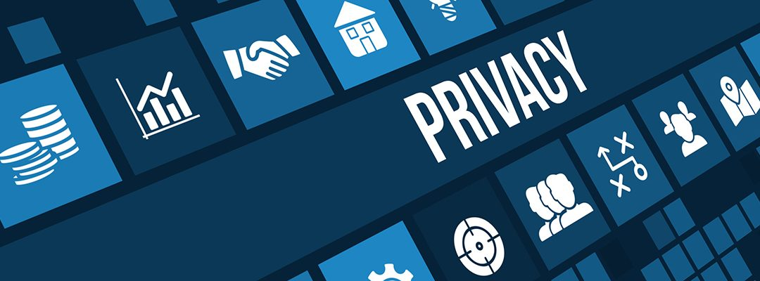 GDPR Regolamento Europeo sulla Privacy 679/2016 art.83