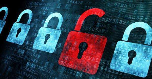 GDPR Regolamento Europeo sulla Privacy 679/2016 art.38