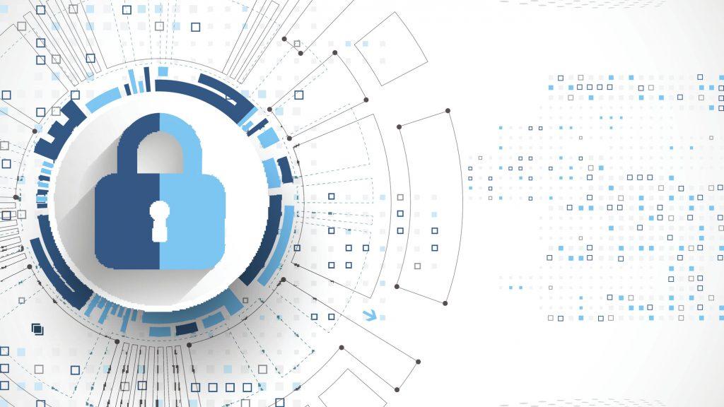 GDPR Regolamento Europeo sulla Privacy 679/2016 art.98
