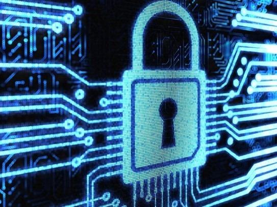 La sicurezza nelle Reti Wireless