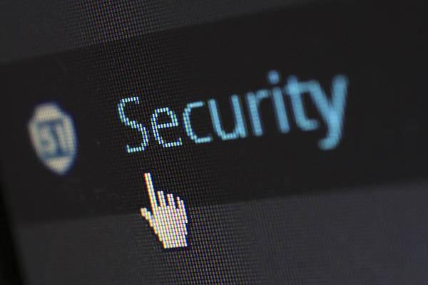 GDPR Regolamento Europeo sulla Privacy 679/2016 art.85
