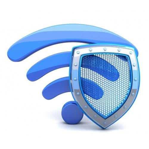 Migliorare la sicurezza delle reti Wi-fi