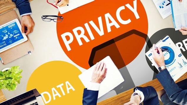 Nuovi adempimenti di gestione della privacy europea