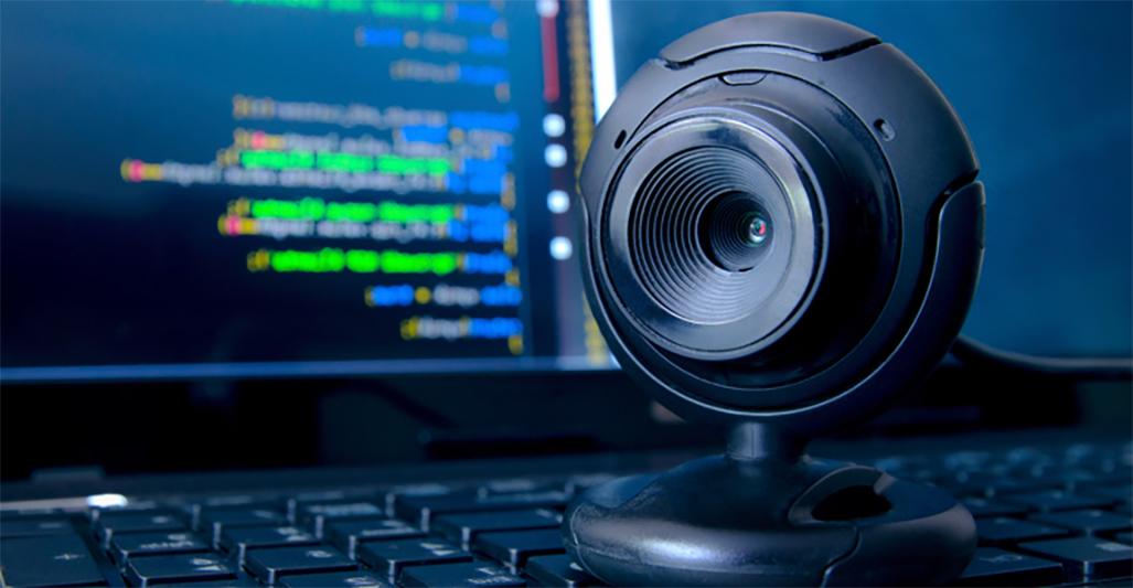 Avvocati e crediti formativi, Garante privacy: ok al riconoscimento tramite webcam